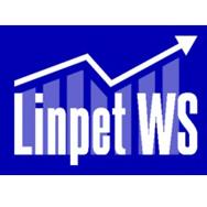 Linpetws